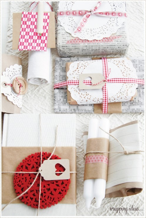 gift-wrap-ideas3.jpg