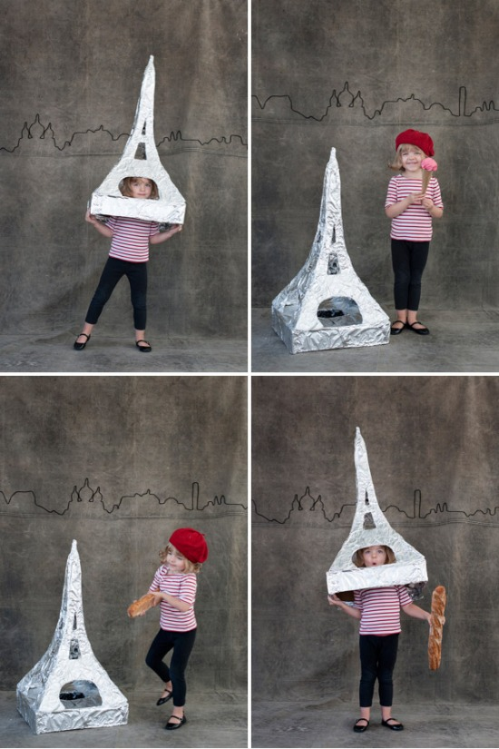 Eiffel-Tower-Costume-2.jpg
