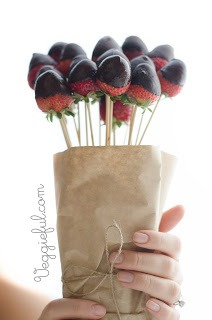 vegan chocolate strawberry valentines bouquet.jpg