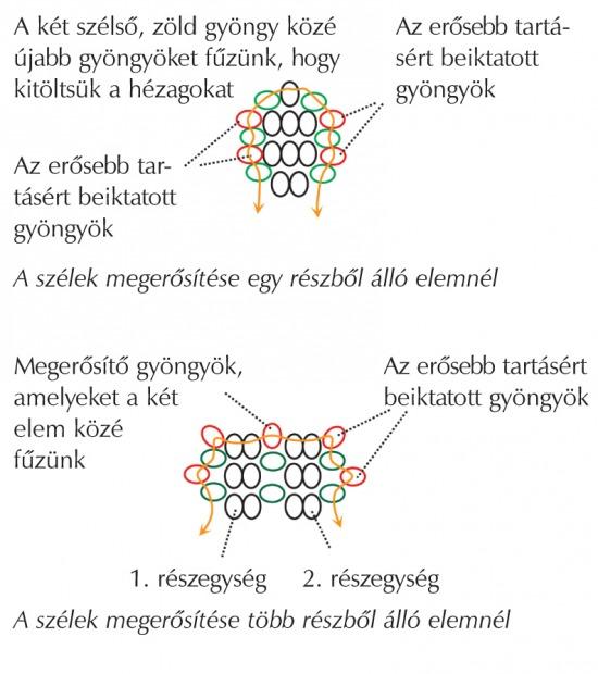 gyongyvirag1-32-6.jpg