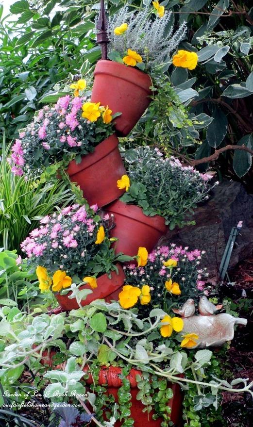 tipsy-pot-planter.jpg