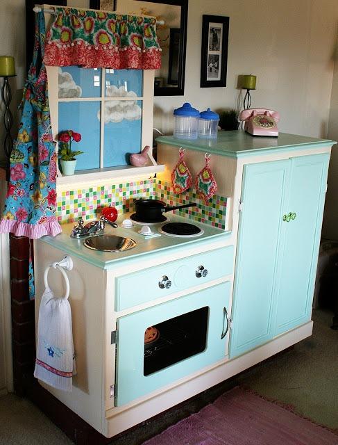 Play Kitchen 2.jpg