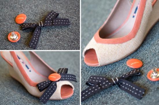 DIY_shoes2.jpg