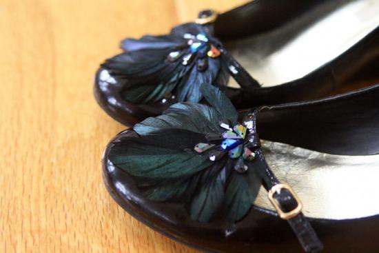 shoe-clip-1.jpg
