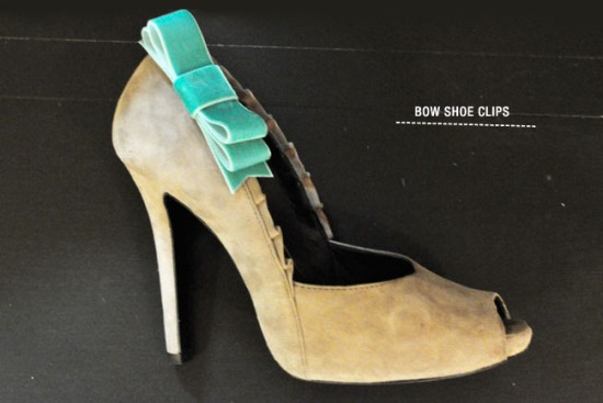 bow-shoe-clips-01.jpg