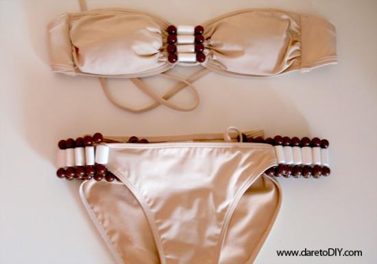 DIY Bikini beaded4.jpg