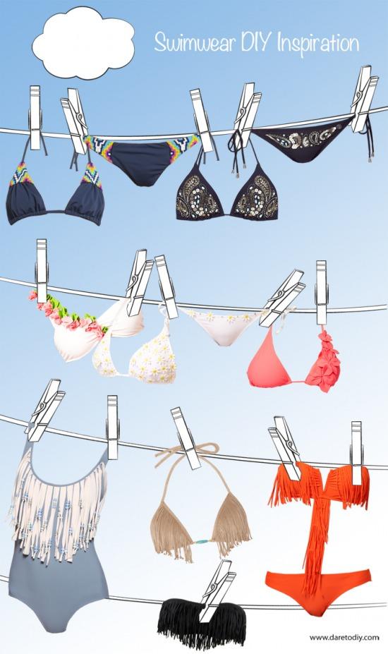 DIY Inspiration ideas customize swimwear.jpg