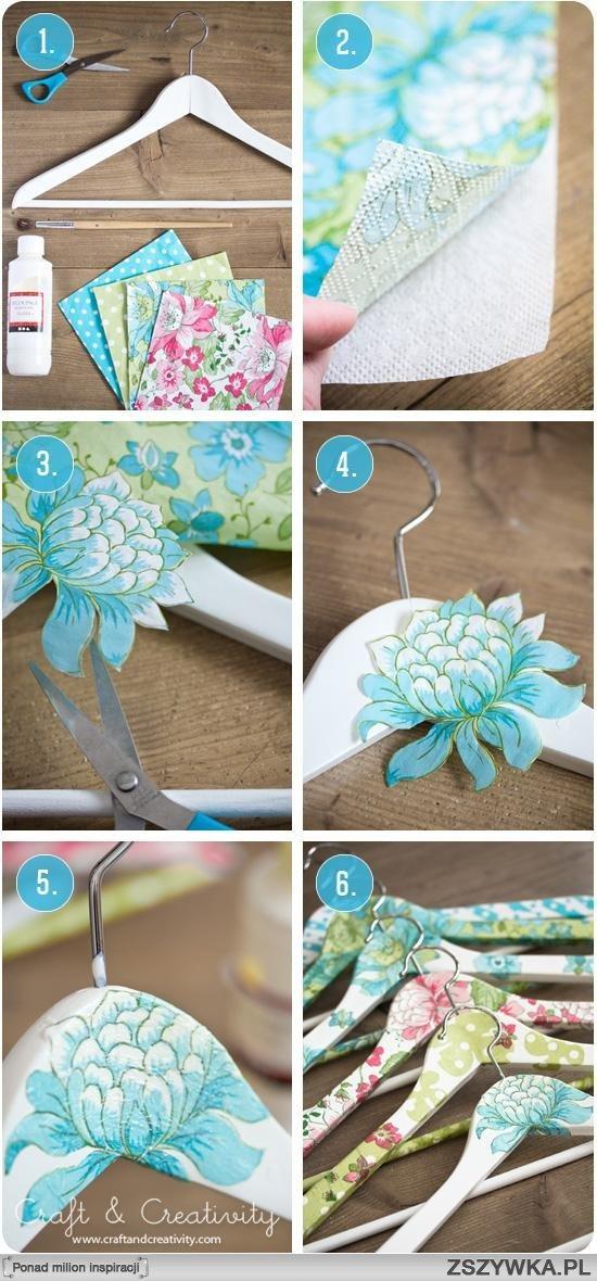 DIY-Handmade.jpg