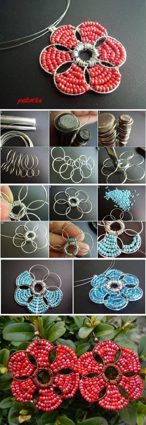DIY-Beads-Universal-Flower.jpg