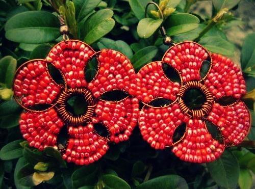 DIY-Beads-Universal-Flower_1.jpg