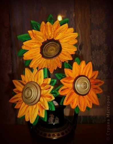 DIY-Quilling-Sunflower1.jpg