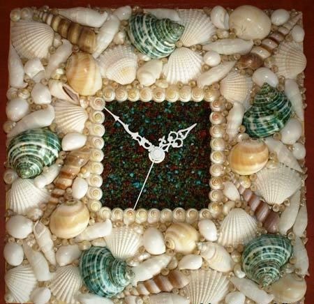 DIY-Wall-Clock-of-Shells_1.jpg