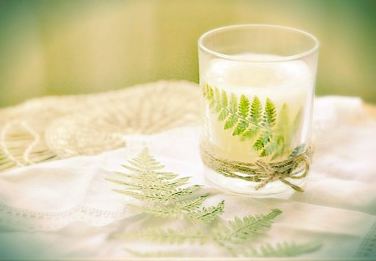 DIY-Smell-of-the-Forest-Candle1.jpg