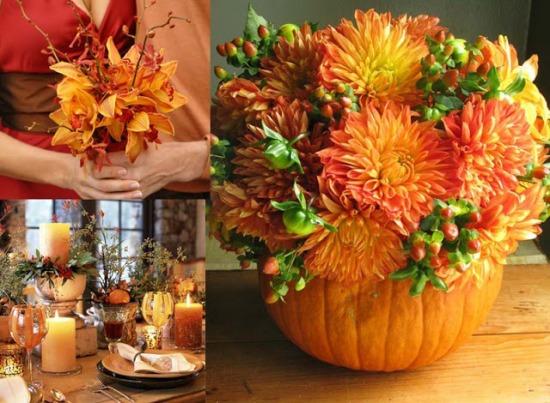 fall wedding flower ideas, wedding bouquet, fall weddings.jpg