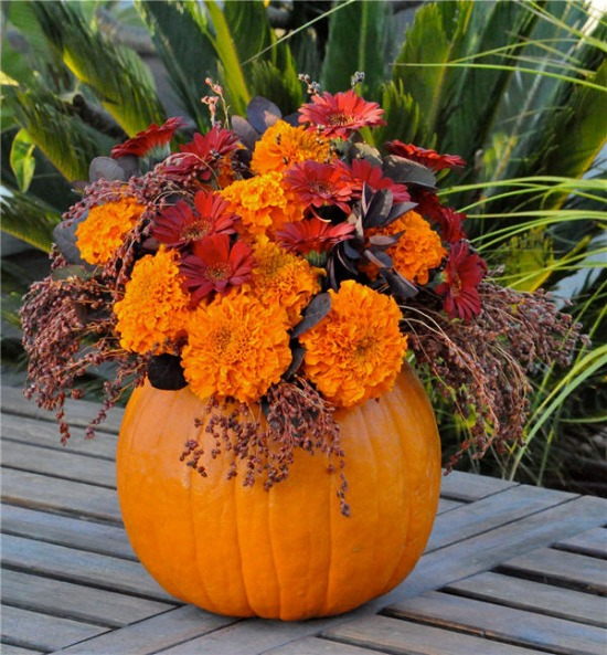 fall-pumpkin-vase.jpg