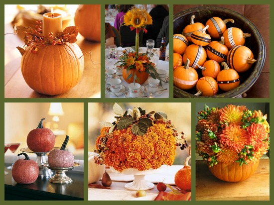 orange-pumpkin-collage.jpg