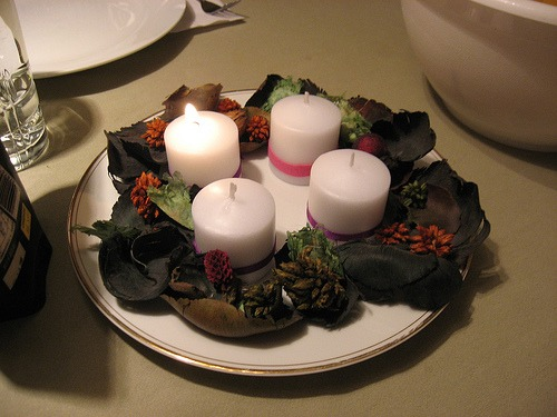 advent-wreath-with-candles.jpg