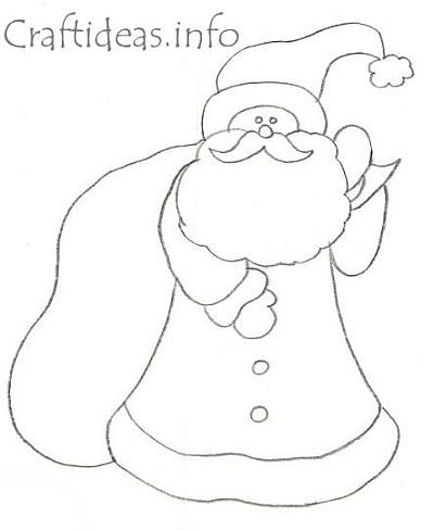 Christmas_Pattern_-_Santa_Claus_with_Sack.jpg