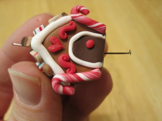 mini ornament1.jpg