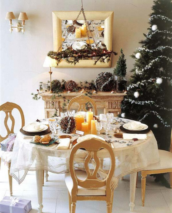 christmas-holiday-table-decorations-82.jpg