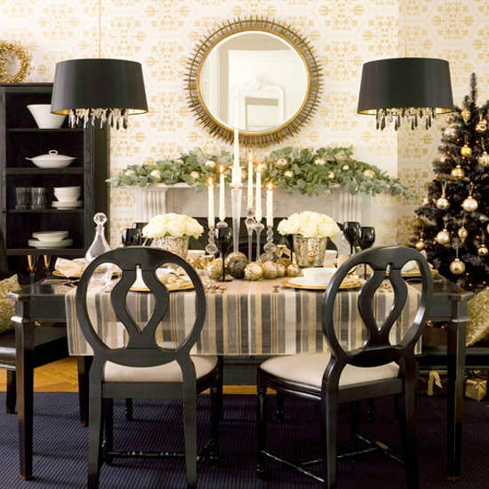 christmas-holiday-table-decorations-54.jpg