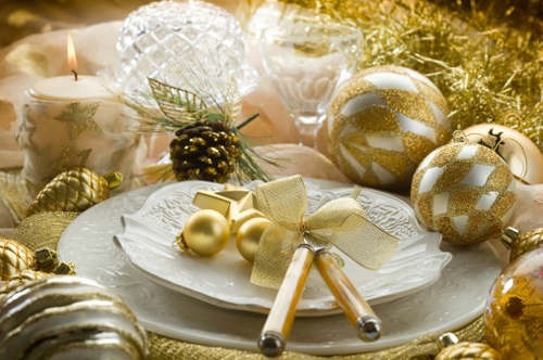 christmas-holiday-table-decorations-45.jpg