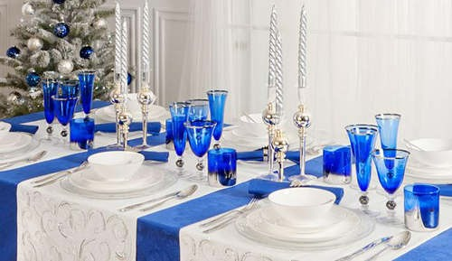 christmas-holiday-table-decorations-37.jpg