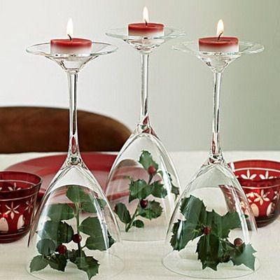 christmas-table-decoration-ideas-easy-free-wallpaper-4u-qhvbcowz.jpg