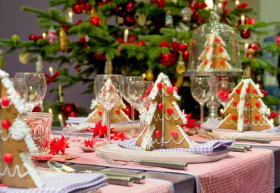 christmas-holiday-table-decorations-78.jpg