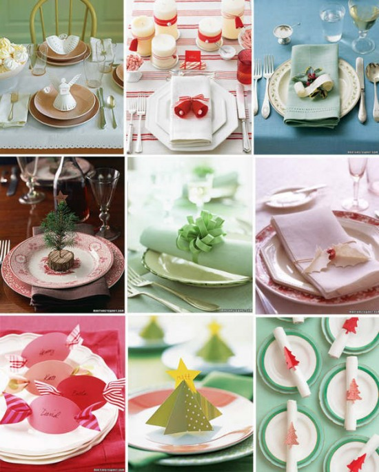 christmas-holiday-table-decorations-96.jpg