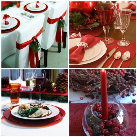 christmas-table-mosaic.jpg