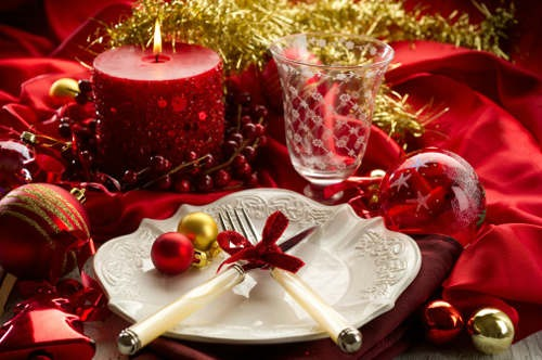 christmas-holiday-table-decorations-44.jpg