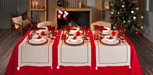 christmas-holiday-table-decorations-39.jpg