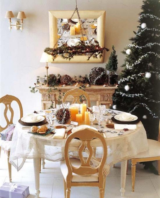 christmas-table-decor.jpg