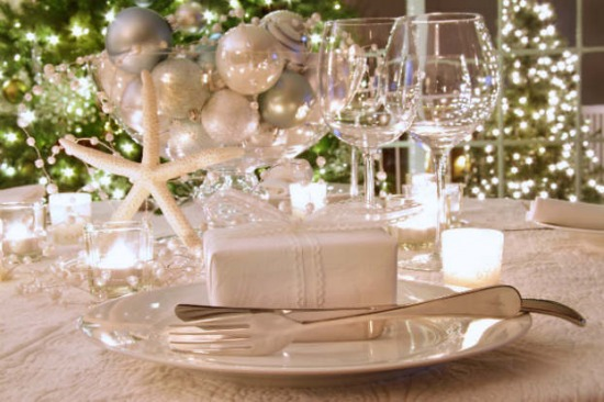 christmas-holiday-table-decorations-98.jpg