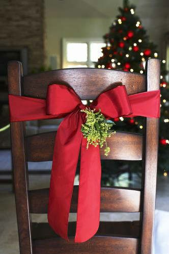 christmas-holiday-table-decorations-4.jpg