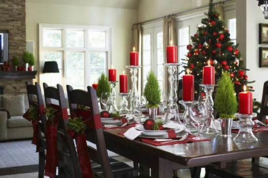 christmas-holiday-table-decorations-2.jpg