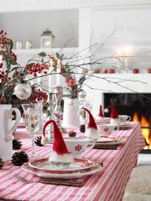 christmas-holiday-table-decorations-95.jpg