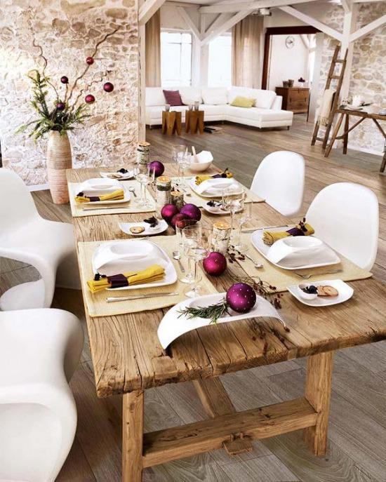 christmas-table-decor-interior.jpg