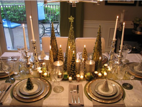 xmas_tree_candles-resized-600.png
