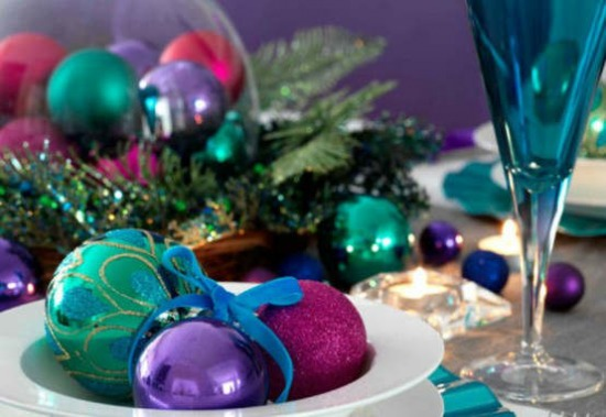 christmas-holiday-table-decorations-52.jpg