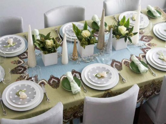 christmas-holiday-table-decorations-50.jpg