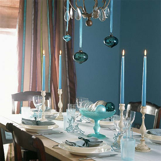 christmas-holiday-table-decorations-69.jpg