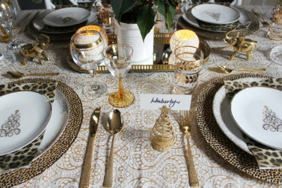 christmas-holiday-table-decorations-51.jpg