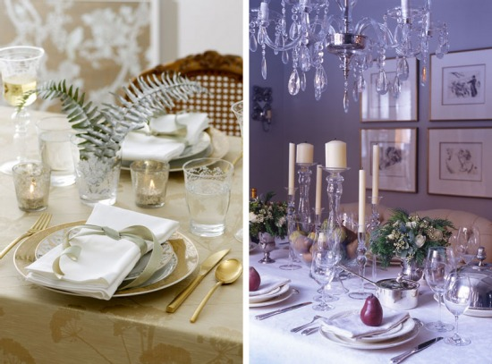 easy-holiday-decorations-table.jpg