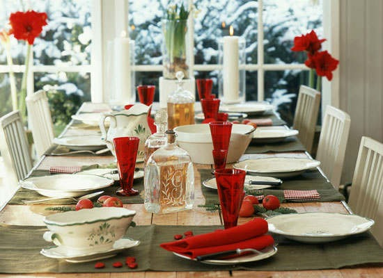 christmas-holiday-table-decorations-20.jpg