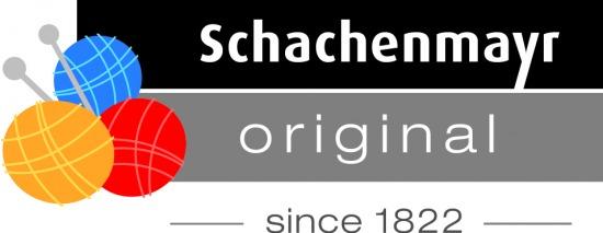 Schachenmayr logó.jpg