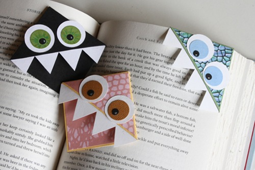 monster-corner-bookmark.jpg
