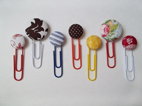 paperclip-button-bookmarks-005.jpg