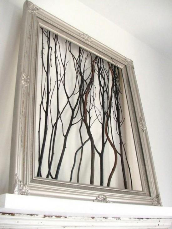 Tree-Branch-4-634x846.jpg